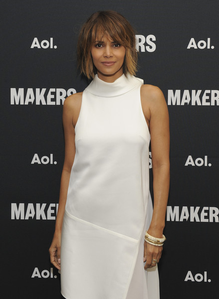 Halle Berry Talks Hollywood Diversity Since Oscar Win4