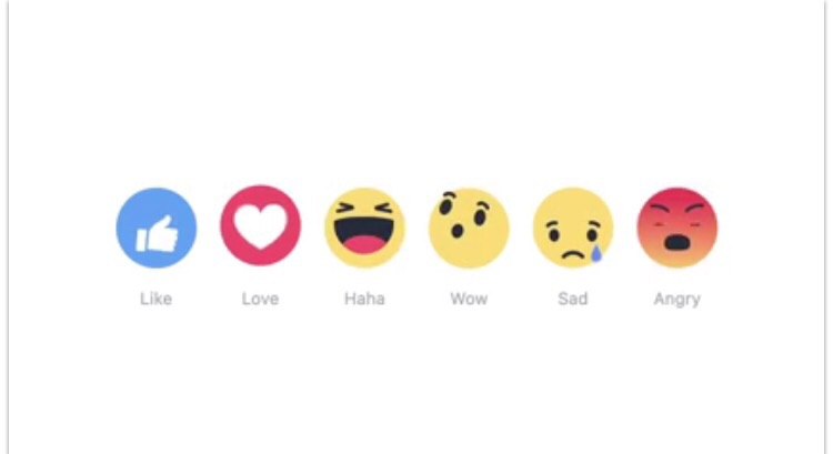 Facebook Reactions Ends Awkward Social Moments4