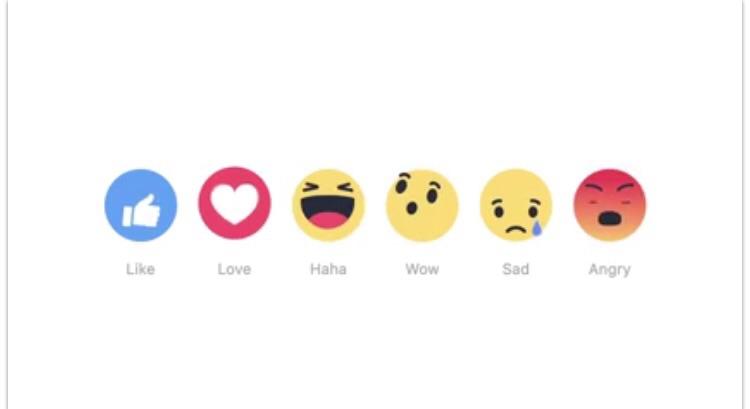 Facebook Reactions Ends Awkward Social Moments4